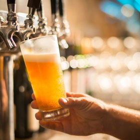 Food & Wine: 8 Best Gluten-Free Beers You'll Want to Stock Up On