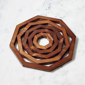 mkgalleryamp; Wine: 13 Great Trivets For Countertops and Tables