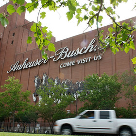 Food & Wine: Anheuser-Busch InBev Has Launched Its Own Cybersecurity Unit