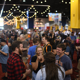 mkgalleryamp; Wine: Great American Beer Festival 2019: Here's When You Can Buy Tickets for This Year's Event