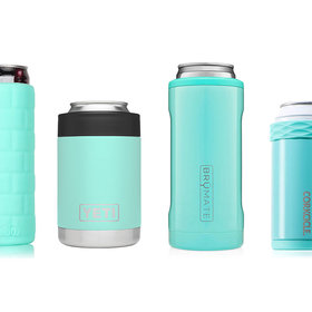 Food & Wine: 11 Best Koozies to Help You Keep Your Cool This Summer