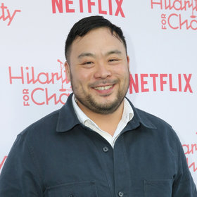 mkgalleryamp; Wine: David Chang's Second Netflix Series Arrives This Fall