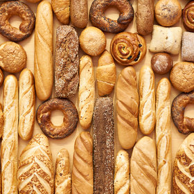 Food & Wine: 5 Things to Know Before Buying Bread at the Store