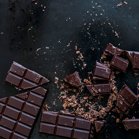 Food & Wine: Why You Should Be Tasting Chocolate Like You Taste Your Whiskey
