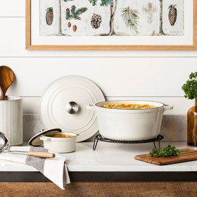 Food & Wine: Here's a Sneak Peek at the Hearth & Hand Fall Collection at Target