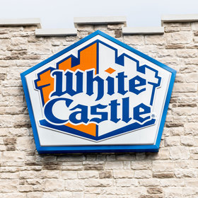 Food & Wine: White Castle Gets Its Own Beer Courtesy of Weyerbacher Brewing