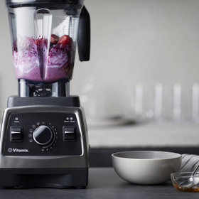 Food & Wine: The Best Vitamix Blenders on Amazon, According to Thousands of Rave Reviews
