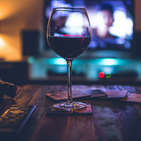 mkgalleryamp; Wine: The Team Behind the 'Somm' Films Launched a 'SommTV' Streaming Service