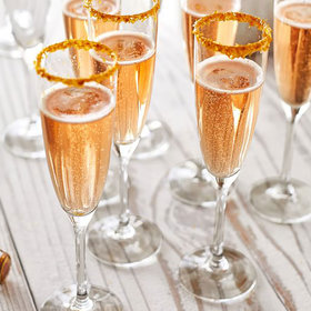 Food & Wine: 11 Great Gifts for Champagne Aficionados