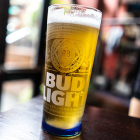 Food & Wine: Anheuser-Busch Alleges MillerCoors Stole Its Recipes and Trade Secrets