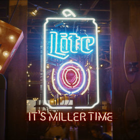 Food & Wine: Miller Lite Offers Free Beer for Unfollowing the Brand on Facebook and Instagram