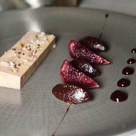 Food & Wine: How Chefs Really Feel About New York's Foie Gras Ban