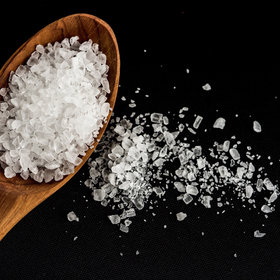 Food & Wine: Replacing Table Salt with MSG Could Help Reduce Your Sodium Intake, Study Says