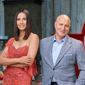 Food & Wine: Bravo Announces 'Top Chef' Season 17 Location