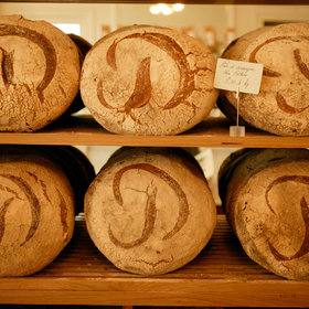 Food & Wine: A New Sourdough Culture Rises in Paris