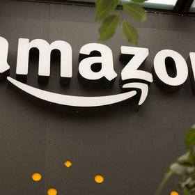 Food & Wine: Is Amazon Testing Yet Another Grocery Store Concept in Washington D.C.?