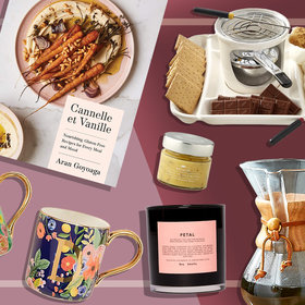 Food & Wine: 14 Valentine's Day Gifts That Are Way Better Than Chocolate