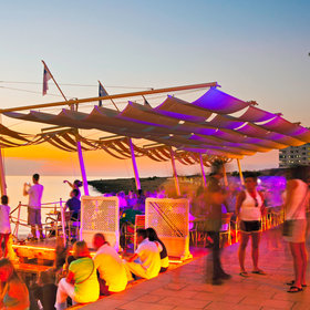 Food & Wine: Party Destinations in Ibiza and Majorca Ban Happy Hours, Drink Specials, and Jumping off Balconies
