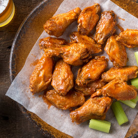 Food & Wine: Super Bowl 2020: Where to Get Deals and Free Food