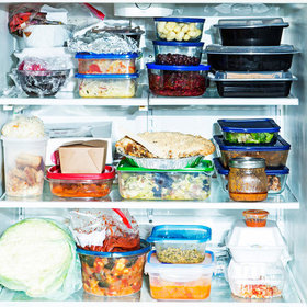 Food & Wine: 6 Foods You Should Never Refrigerate