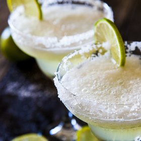 Food & Wine: Here's Where You Can Get Cheap Margaritas and Tequila Shots on National Tequila Day 2017