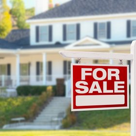 Food & Wine: How to Make the Most Money Selling Your Home