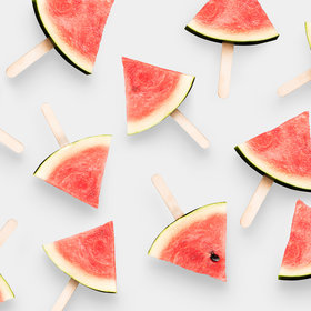 Food & Wine: Is Watermelon Good for You?