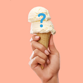 mkgalleryamp; Wine: This Is the Hottest Ice Cream Flavor in America Right Now