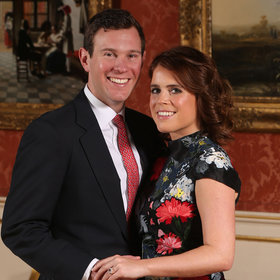 mkgalleryamp; Wine: Meet Jack Brooksbank, a 31-Year-Old Tequila Brand Ambassador Who Married Into the Royal Family