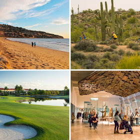 mkgalleryamp; Wine: These Are the 8 Best Places to Retire in the U.S. Right Now