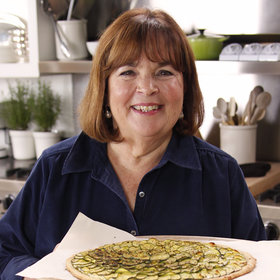 Food & Wine: Ina Garten Says This Is Her Favorite Recipe She's Ever Written