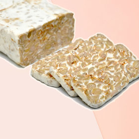 Food & Wine: What is Tempeh—and How Do You Use It?