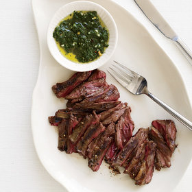 Food & Wine: 9 Grilled Steaks That Are Perfect for Tailgating