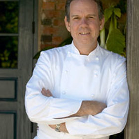 Food & Wine: Thomas Keller's Top 5 Napa Restaurants