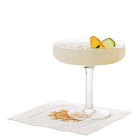 Food & Wine: Combier Margarita