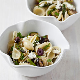 Food & Wine: 5 Best Pasta Salads for a Cookout