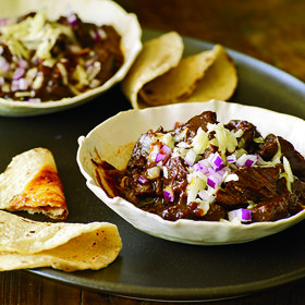 Food & Wine: The Best Beef Cuts for Chili
