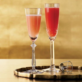 Food & Wine: Bellini