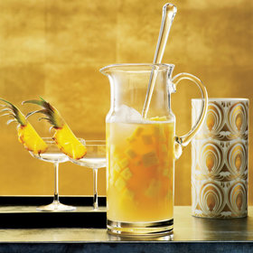 Food & Wine: Pisco Punch