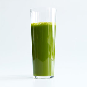 Food & Wine: 5 Refreshing Juices to Make for Brunch