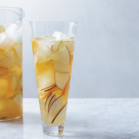 Food & Wine: 5 Spritzy Hard Cider Cocktails
