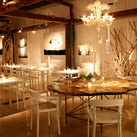 Food & Wine: These Are the 100 Best Restaurants for Groups in the U.S.