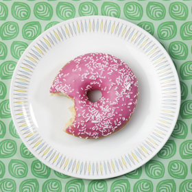 Food & Wine: It's Time to Cut Down on Sugar, Say New U.S. Dietary Guidelines