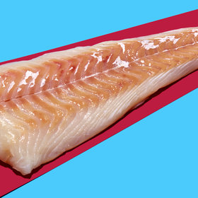 Food & Wine: Eating Fish May Help Keep You Healthy Into Old Age, Study Says