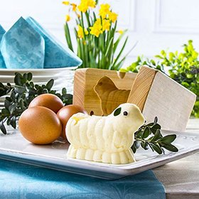 Food & Wine: 19 Amazon Finds to Make Easter Cooking Way More Fun