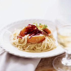 Food & Wine: 7 Best Lobster Pastas