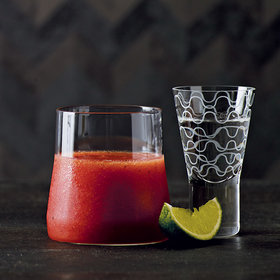Food & Wine: Tequila Cocktails