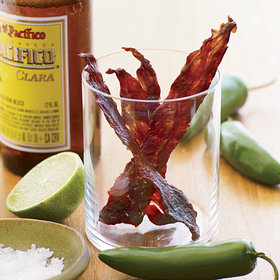 Food & Wine: 5 Delicious DIY Jerky Recipes for National Jerky Day