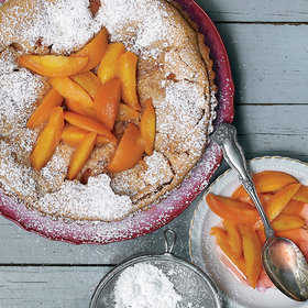 Food & Wine: Fruit Pies and Tarts