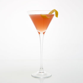 Food & Wine: 7 Ways to Make a Better Cosmopolitan